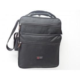 Τσάντα Ωμου 541-9948